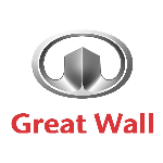 Автомобили марки Great Wall