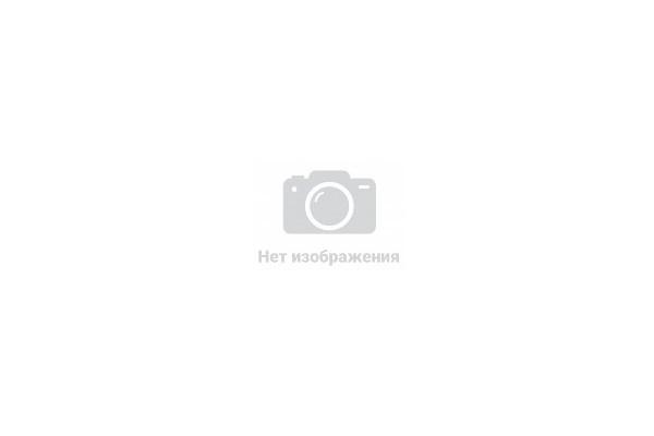 Ворсовые коврики LUX для Hyundai Elantra VI (2016-)