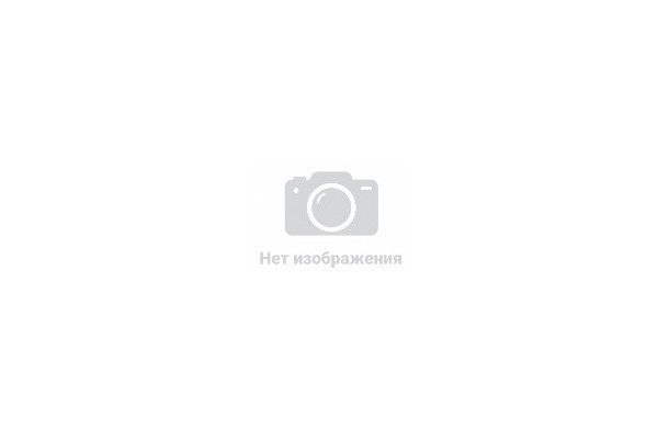 Ворсовые коврики LUX для Hyundai Santa Fe III (2012-2018)