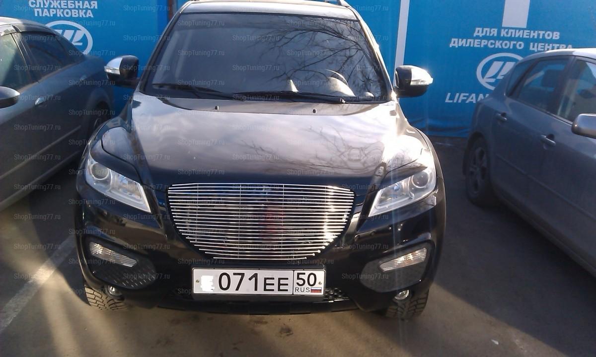 http://www.decorcar.ru/_dbp/26/3576_1.jpg